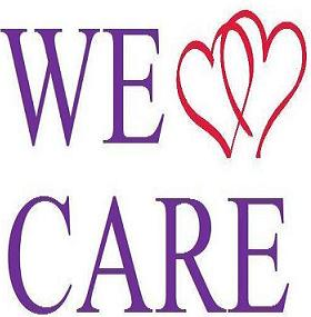 We Care Nutrition and Health Consultants