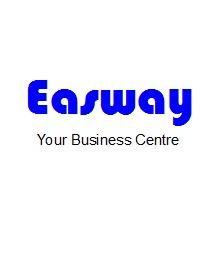 Easway商務中心