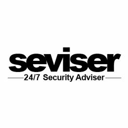 駿保安(香港)有限公司 SEVISER