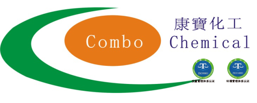 Combo ( HK ) Chemical Company Limited